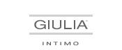 GIULIA intimo