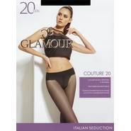 Колготки GLAMOUR COUTURE 20 VITA BASSA