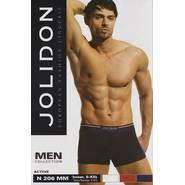 Белье мужское JOLIDON BOXER N 206 MM