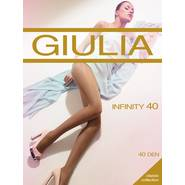 Колготки GIULIA INFINITY 40