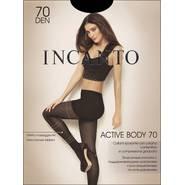Колготки INCANTO ACTIVE BODY 70