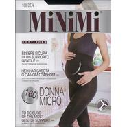 Колготки MINIMI DONNA MICRO 160
