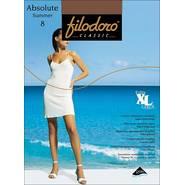 Колготки FILODORO classic ABSOLUTE 8 XL