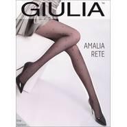 Колготки GIULIA AMALIA RETE