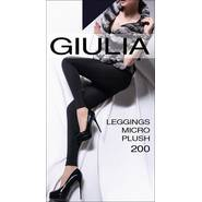 Леггинсы GIULIA LEGGINGS MICRO PLUSH 200