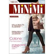 Леггинсы MINIMI COTONE 160 XL Леггинсы