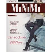 Колготки MINIMI LANACOTONE 180 XL