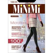 Колготки MINIMI MICROFIBRA 100