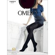 Колготки OMERO CHIMERA 70