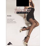 Колготки FILODORO classic POIS
