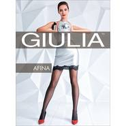 Колготки GIULIA AFINA 40 model 3