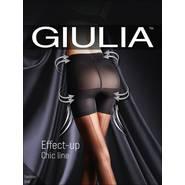 Колготки GIULIA EFFECT UP CHIC LINE 20