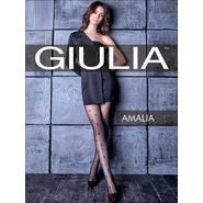 Колготки GIULIA AMALIA 20 model 6