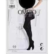 Колготки OMERO PLUMAGE 150