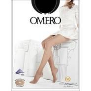 Колготки OMERO PERMANEO 20