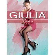 Колготки GIULIA AMALIA 20 model 9