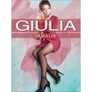 Колготки GIULIA AMALIA 20 model 10