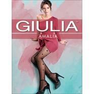 Колготки GIULIA AMALIA 20 model 11