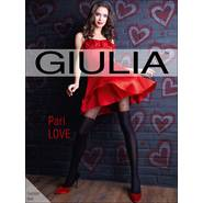 Колготки GIULIA  PARI 60 LOVE