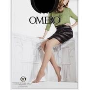 Колготки OMERO NEIDE 40 XL