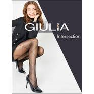 Колготки GIULIA INTERSECTION 20 model 2