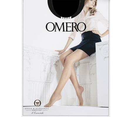 Колготки OMERO CHIMERA 15