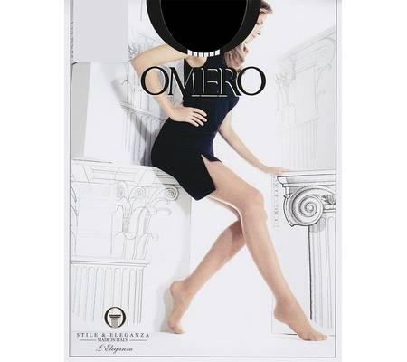 Колготки OMERO EFIRA 20