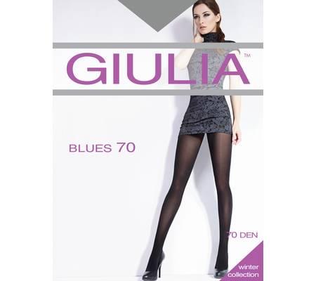 Колготки GIULIA BLUES 70