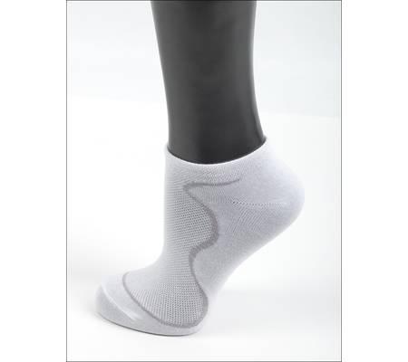 Женские носки ALLA BUONE CD035