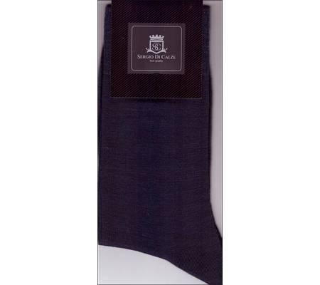 Мужские носки SERGIO di CALZE 15SC10 wool merino