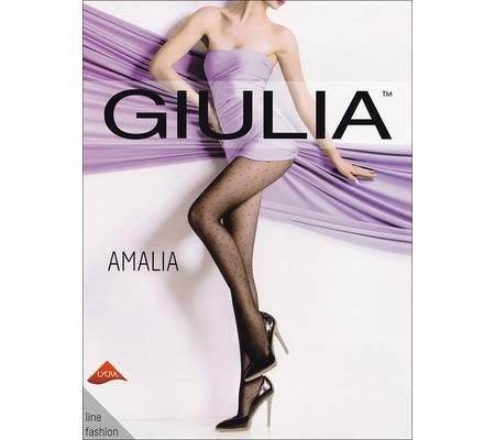 Колготки GIULIA AMALIA 20 model 1