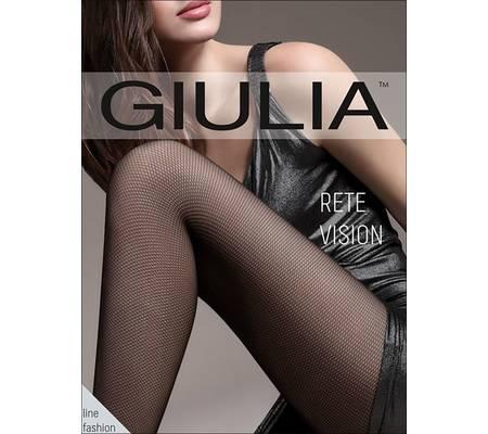 Колготки GIULIA RETE VISION 40 model 1