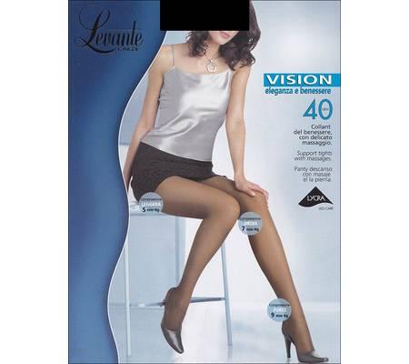 Колготки LEVANTE VISION 40