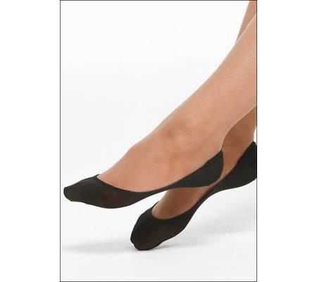 Носочки VOGUE X-LOW STEPS