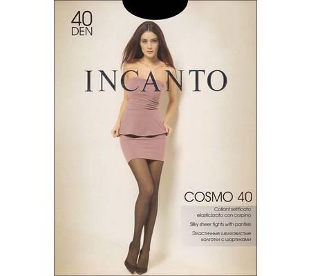 Колготки INCANTO COSMO 40