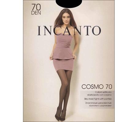 Колготки INCANTO COSMO 70
