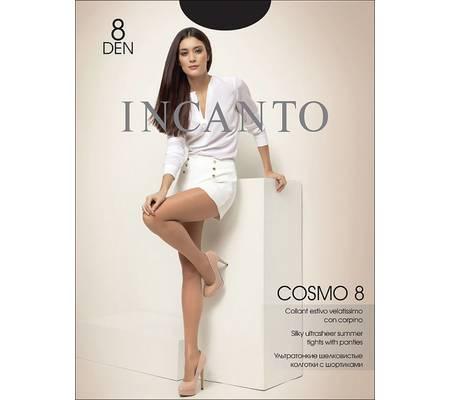 Колготки INCANTO COSMO 8