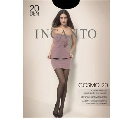 Колготки INCANTO COSMO 20