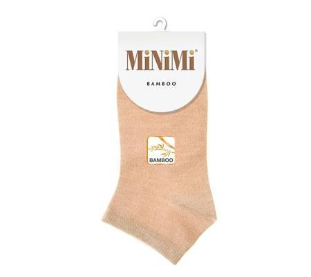 Женские носки MINIMI MINI BAMBOO art. 2203