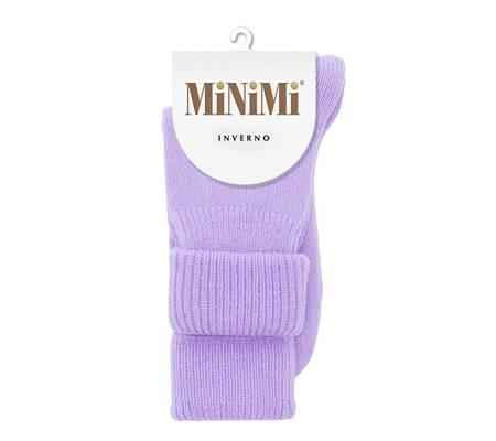 Женские носки MINIMI MINI INVERNO art. 3301