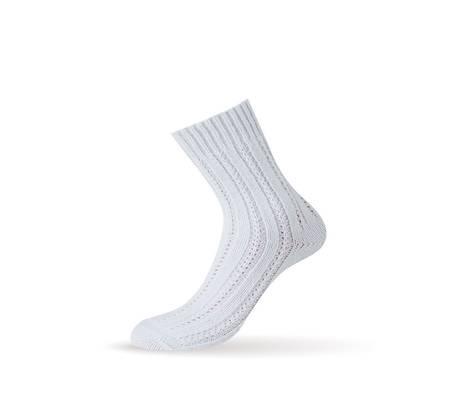 Женские носки MINIMI MINI INVERNO art. 3303