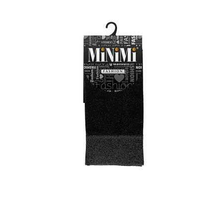 Носочки MINIMI MICRO LUREX 70 calzino