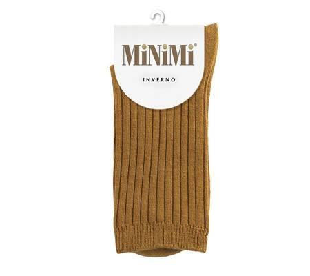 Женские носки MINIMI MINI INVERNO art. 3302