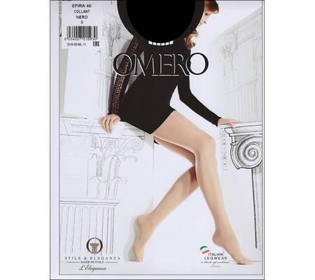 Колготки OMERO EFIRA 40