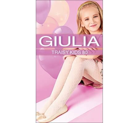 Колготки GIULIA TRAISY KIDS 80 model 2