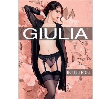 Чулки GIULIA INTUITION 20 calze