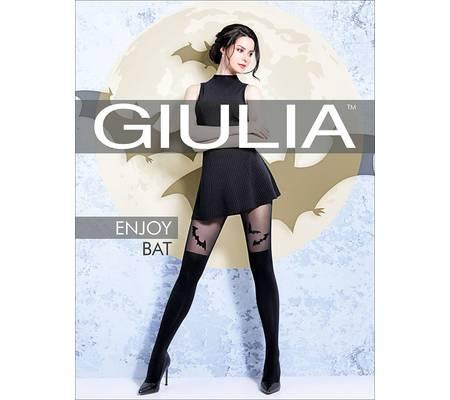 Колготки GIULIA ENJOY BAT 60