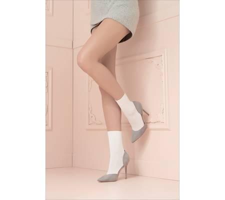 Носочки TRASPARENZE WILMA cotone носочки