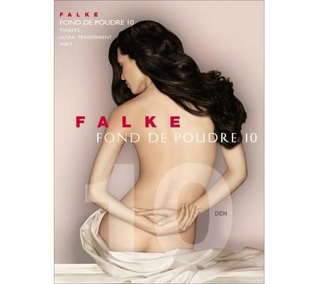 Колготки FALKE art. 40024 FOND DE POUDRE 10