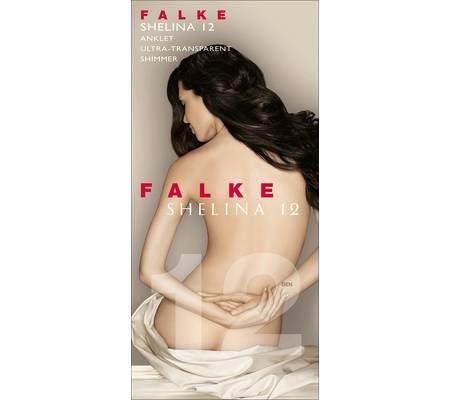 Носочки FALKE art. 41326 SHELINA 12 anklet